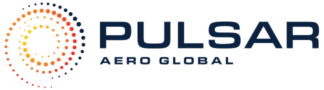 web-pulsar-logo-color