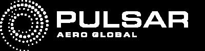 Pulsar Aero Global